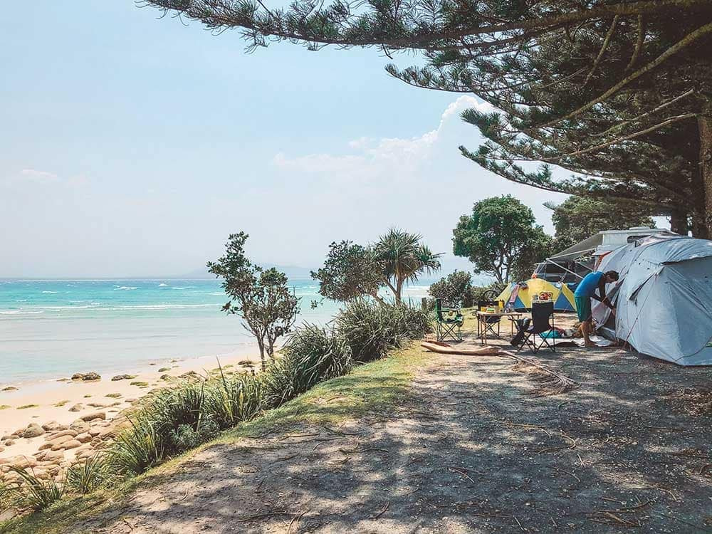 trial-bay-campground-south-west-rocks