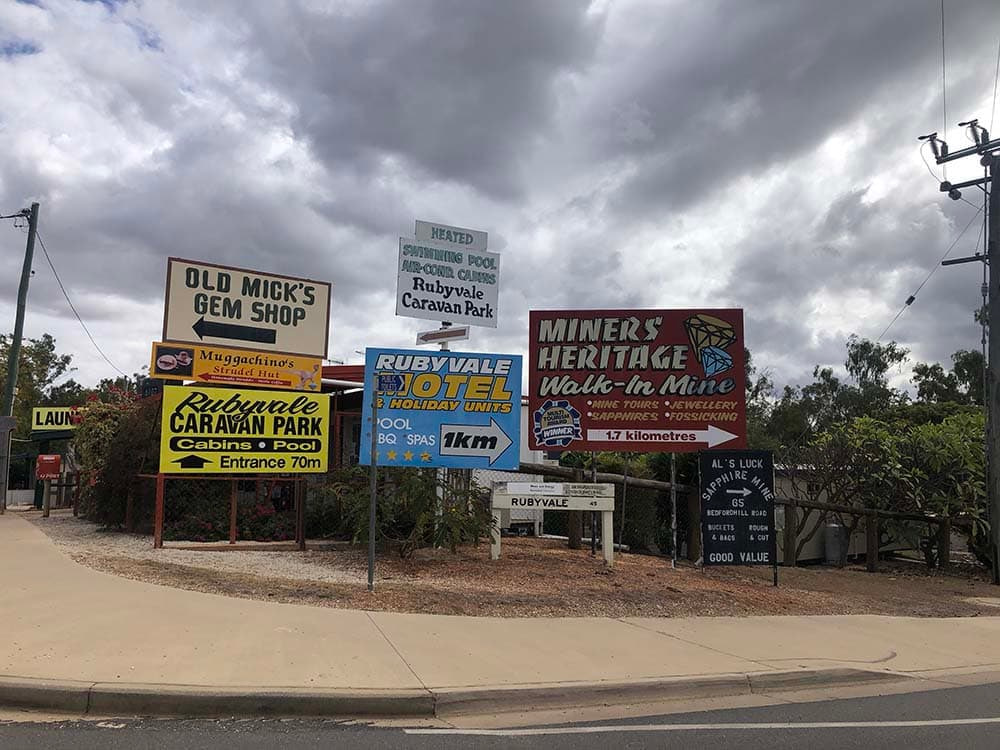 rubyvale-central-queensland