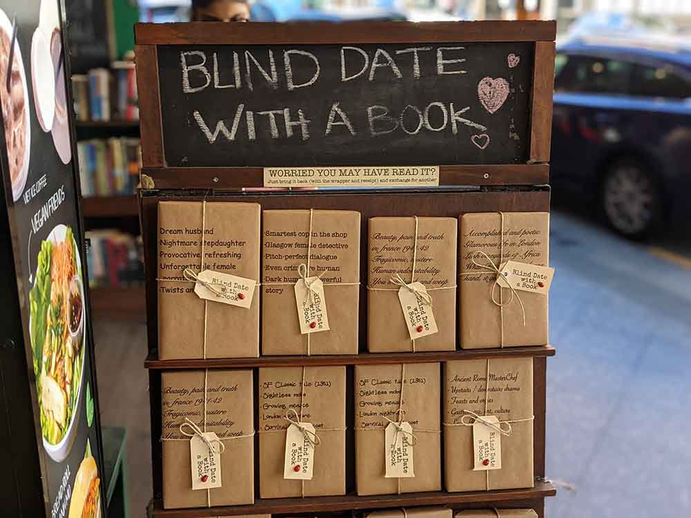 Blind-Date-with-a-book-newtown