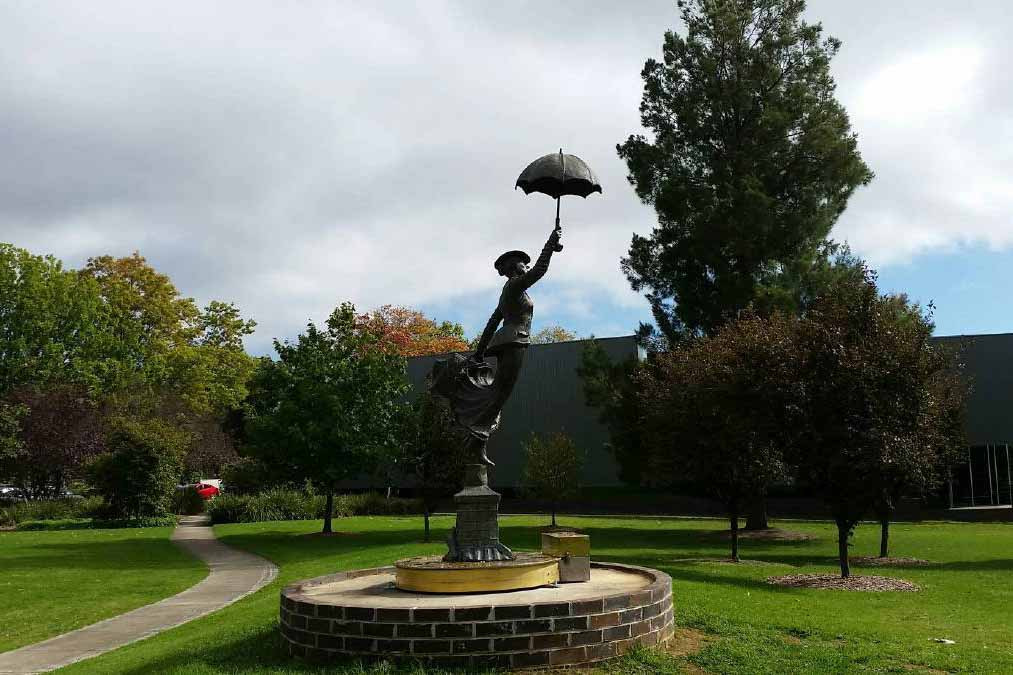 marry-poppins-bowral