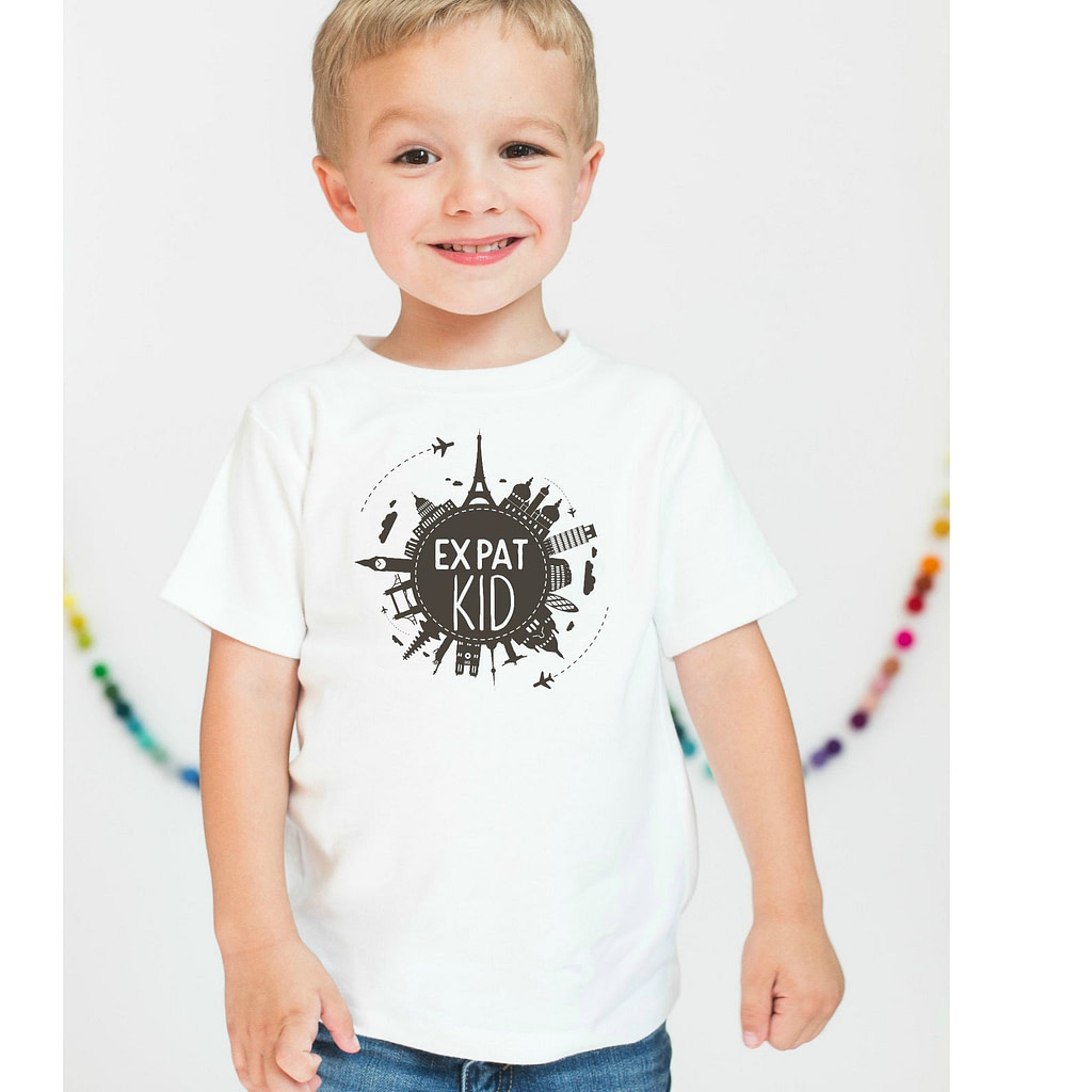 kids-tshirt-gift-for-expats