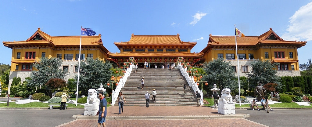 nan-tien-temple-things-to-do-in-wollongong