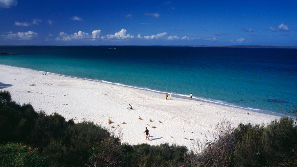 Jervis-bay-what-to-do-in-sydney