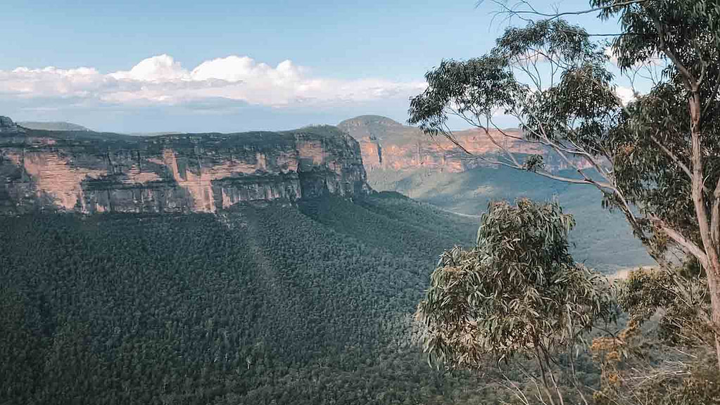 perrys-lookdown-blue-mountains