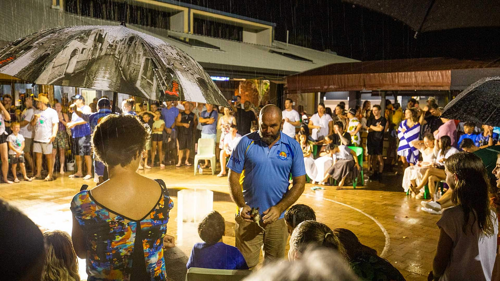 cane-toad-racing-magnetic-island-6