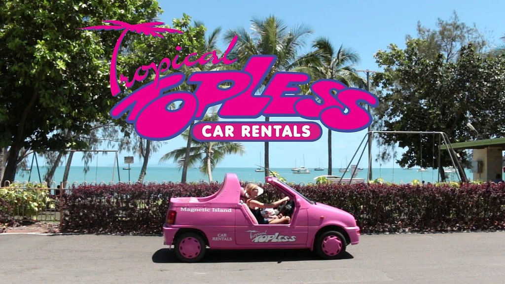 topless-cars-magnetic-island