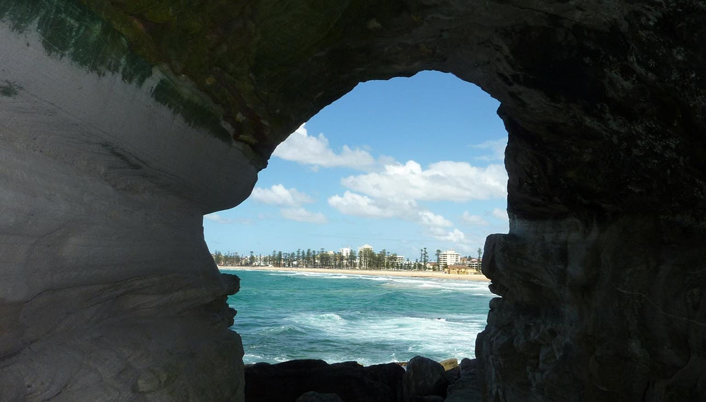 manly-wormhole-1