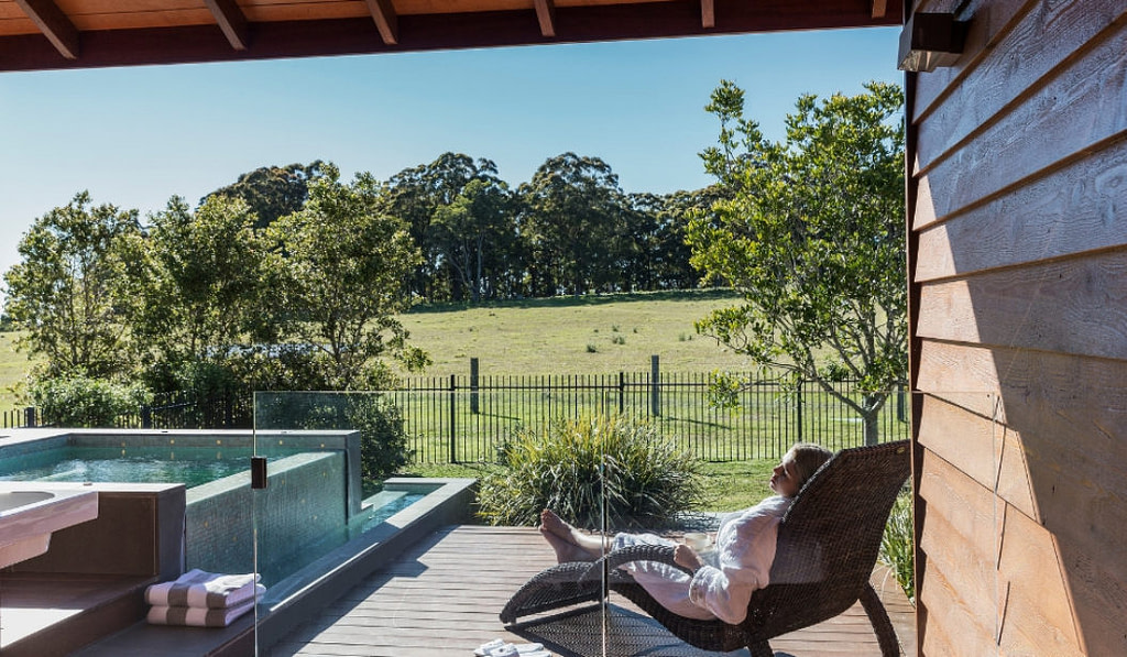 Spa-Anise-Day-Spa-Spicers-Peak-Lodge-Queensland