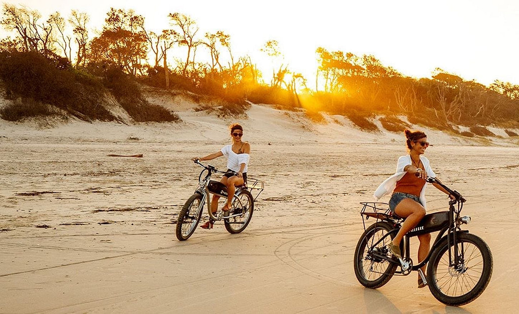 vintage-electric-bike-hire-byron-things-to-do-in-byron-bay
