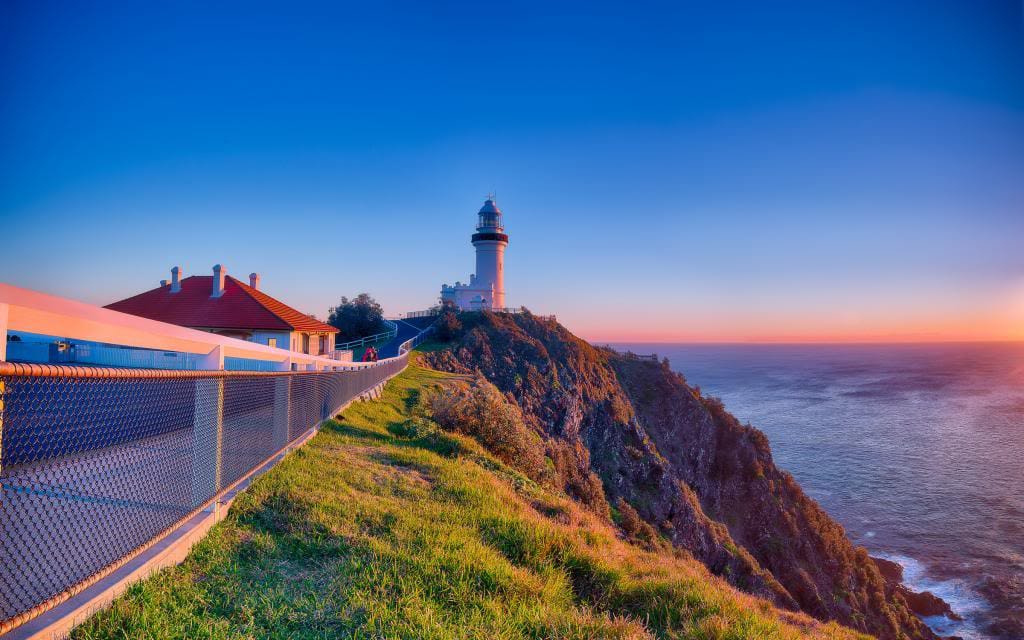 byron-bay-light-house-sunrise-things-to-do-in-byron-bay