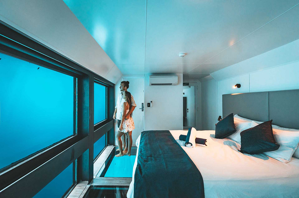 reef-suites-whitsundays-airlie-beach