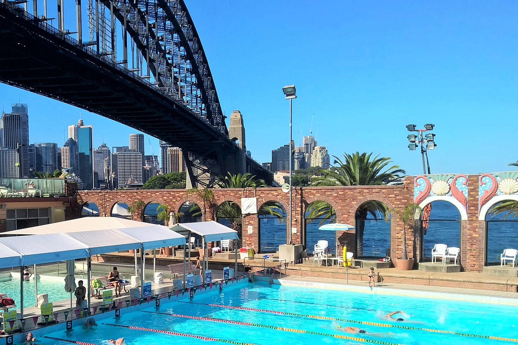 things-to-do-in-kirribilli
