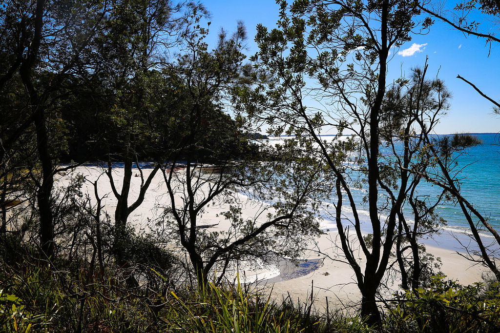 This image has an empty alt attribute; its file name is blenheim-beach-jervisbay-1-of-1-1024x683.jpg