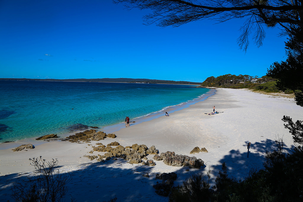 This image has an empty alt attribute; its file name is chinamans-beach-jervis-bay-1-of-1-1024x683.jpg