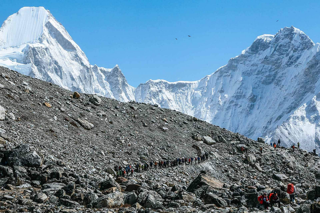 Need-To-Know-Mount-Everest-Base-Camp-Trek