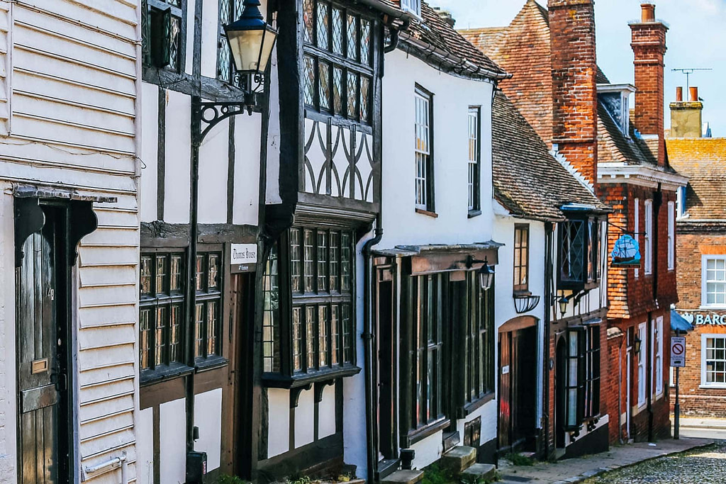 miss-about-living-in-england