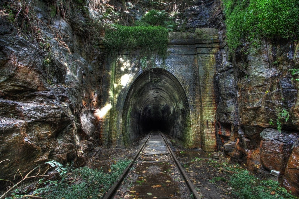old-helensburgh-tunnel