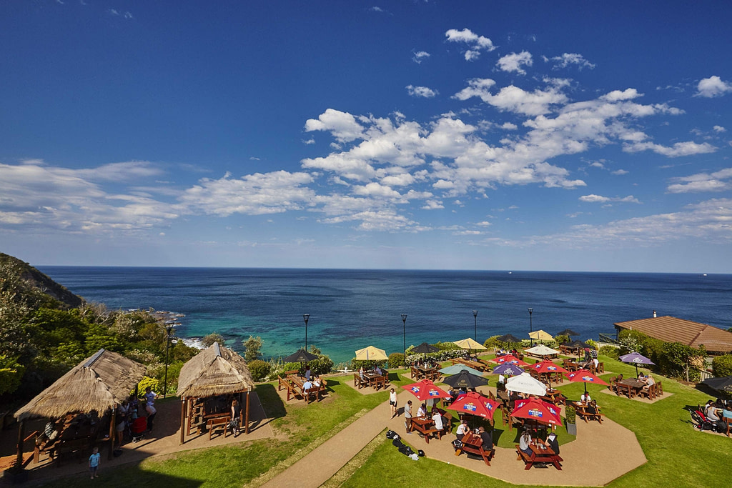 the-scarborough-hotel-wollongong