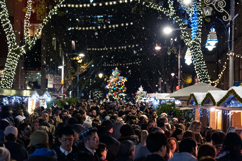 things-to-do-in-sydney-in-winter-1