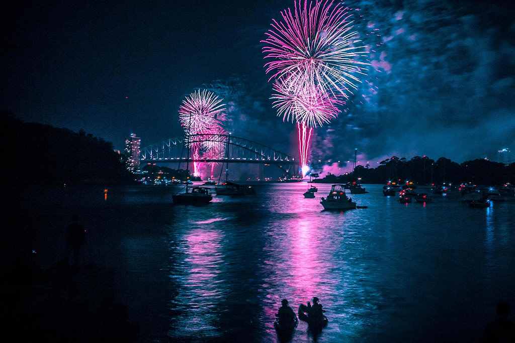 new-years-eve-in-sydney-1