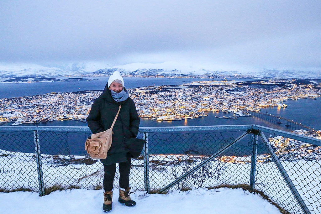 things-to-do-in-tromso-norway-1