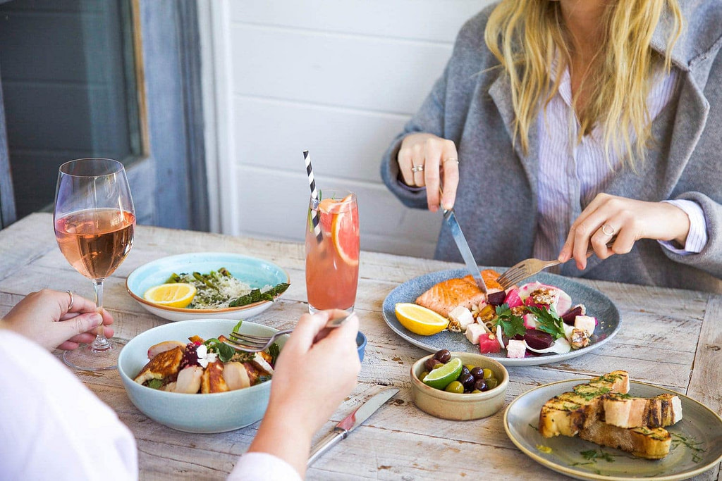 the-pantry-manly