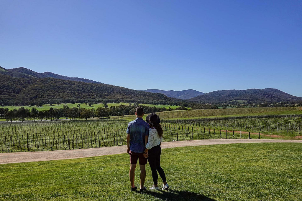 Logan-Wines-things-to-do-in-mudgee