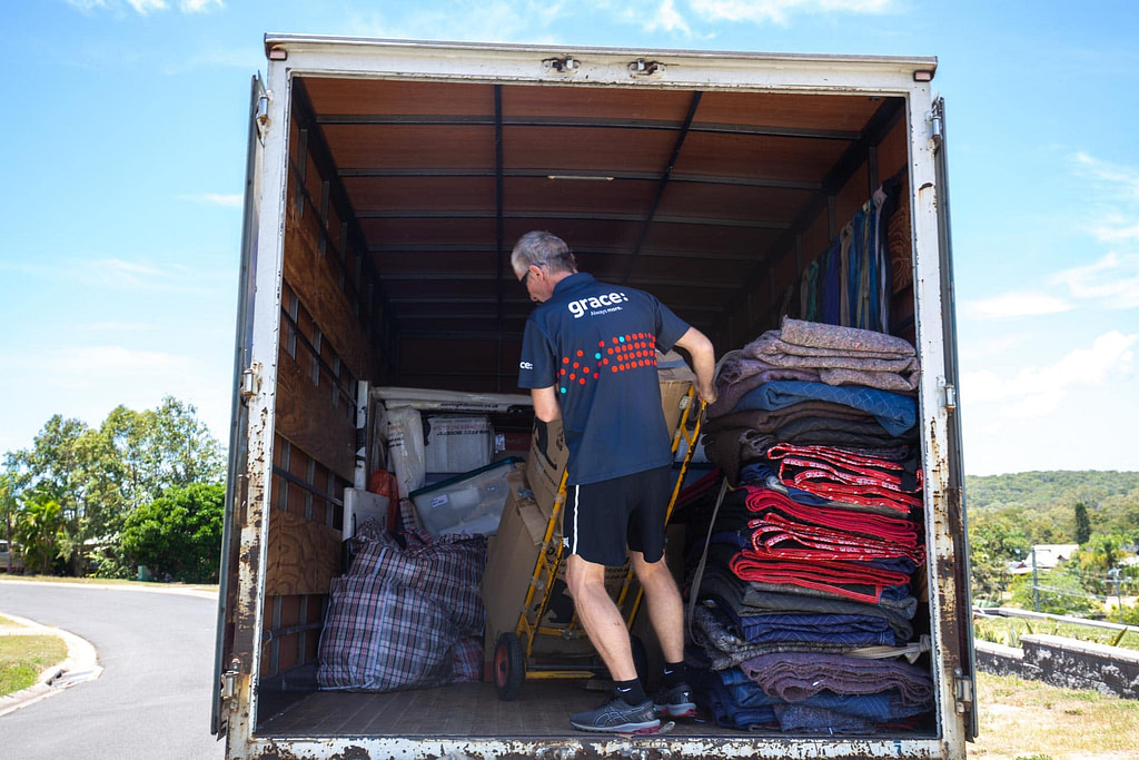 interstate-removalists-grace-removals-1-7