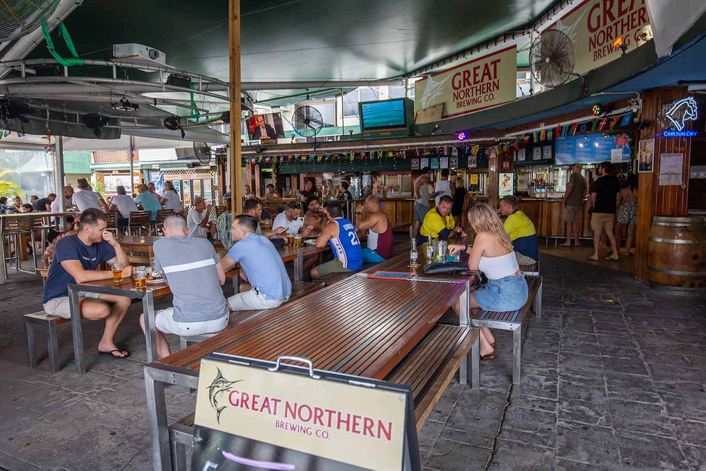 great-northern-hotel-airlie-beach-2