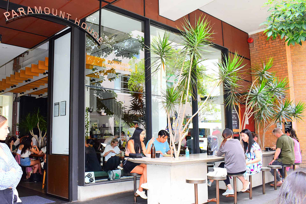 Paramount-Coffee-Project-Surry-Hills-coffee-in-Sydney