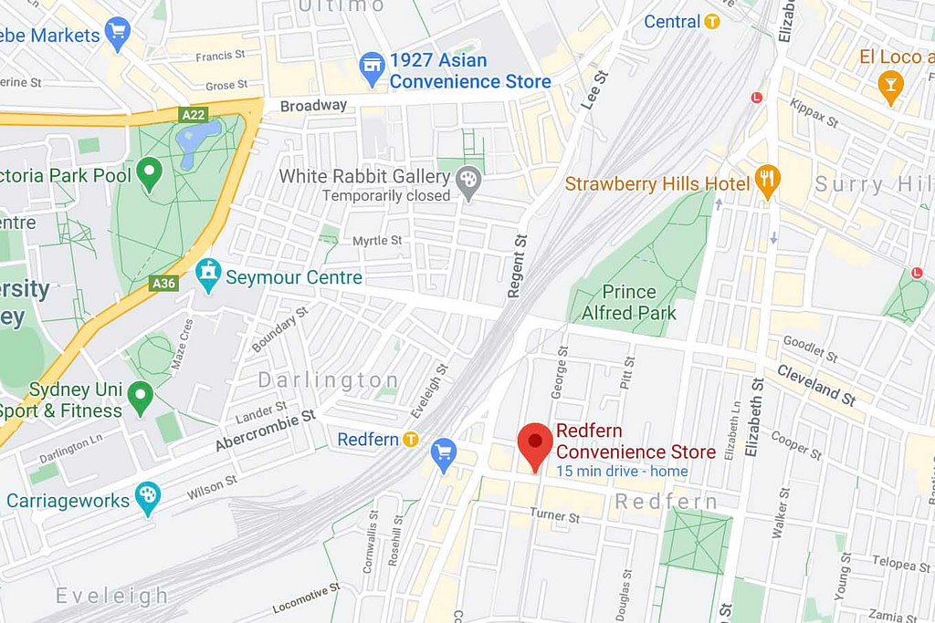 redfern-convenience-store-map