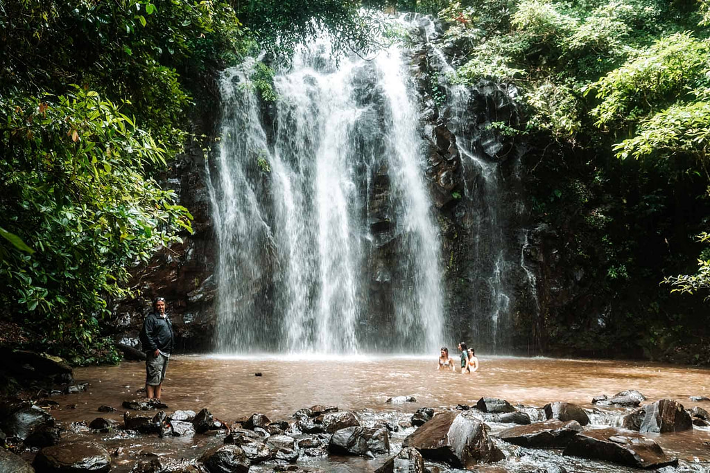 elinjaa-falls-things-to-do-in-atherton-tablelands