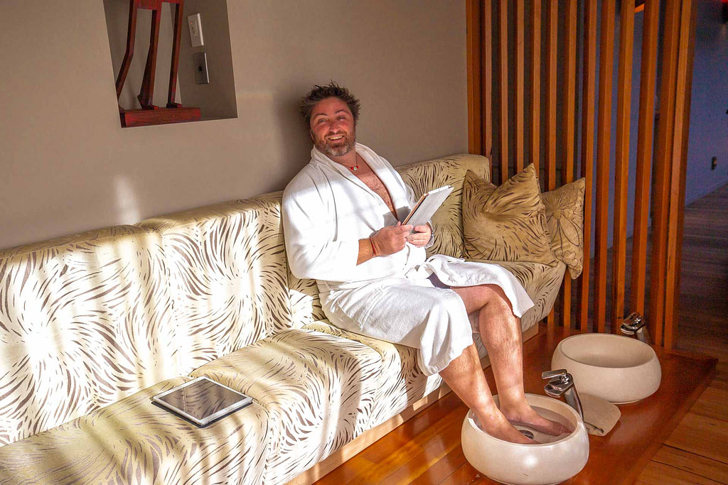 spa-anise-tamarind-maleny-day-spa