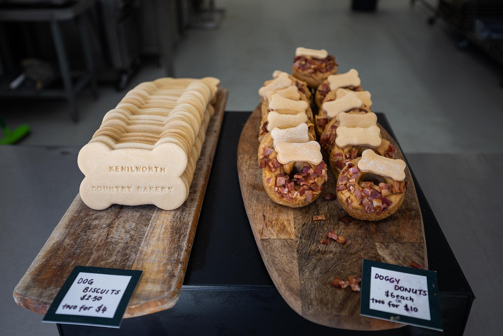dog-biscuits-kenilworth-country-bakery
