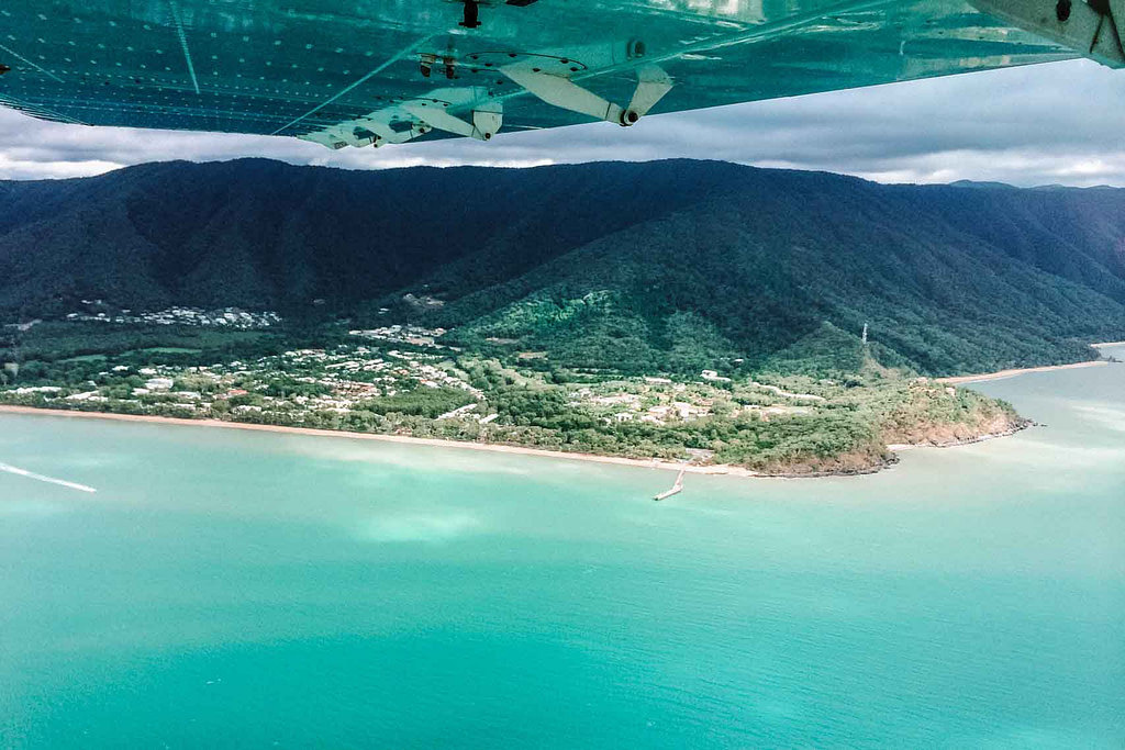 things-to-do-in-cairns