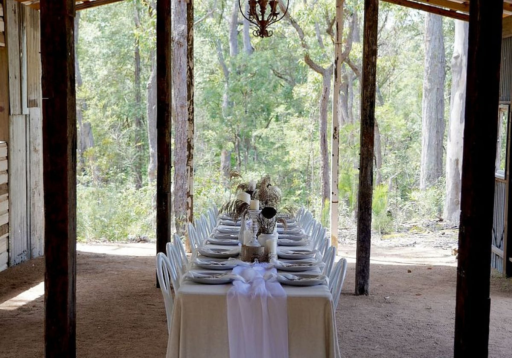 long-table-lunches-kangaroo-valley