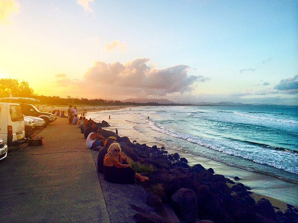 things-to-do-in-byron-bay