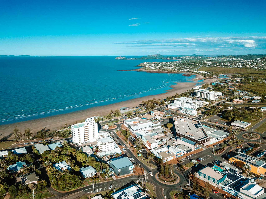 things-to-do-in-yeppoon