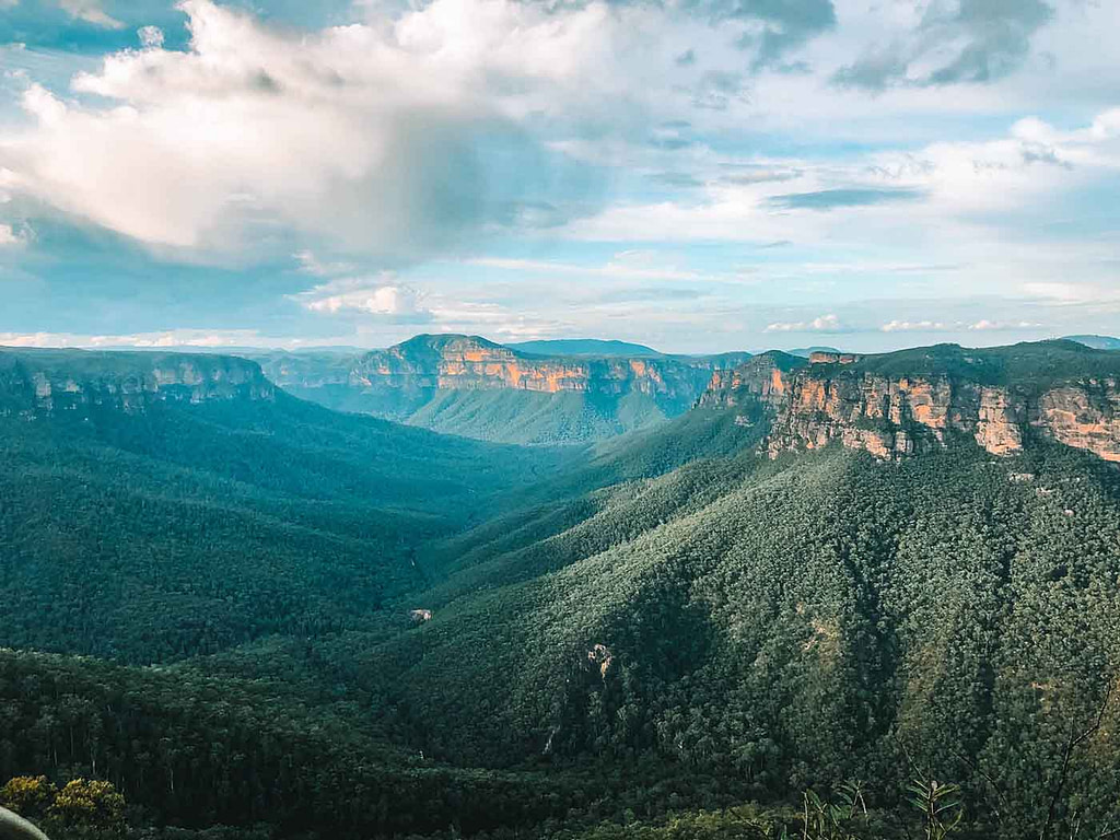 evans-lookout-grand-canyon-blue-mountains