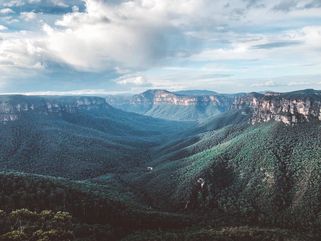 evans-lookout-blue-mountains