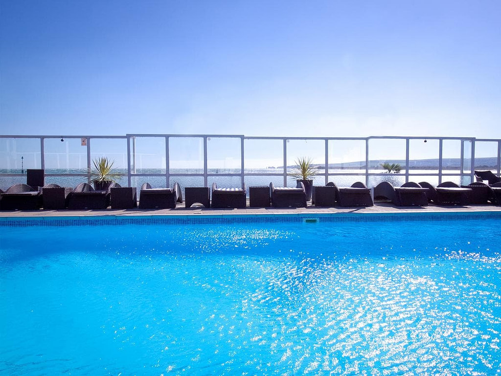 haven-hotel-and-spa-sandbanks-poole-best-beaches-in-UK