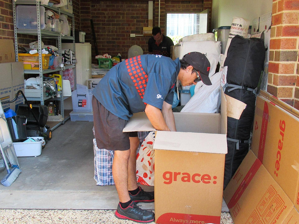 interstate-removalists-grace-removals-1-3