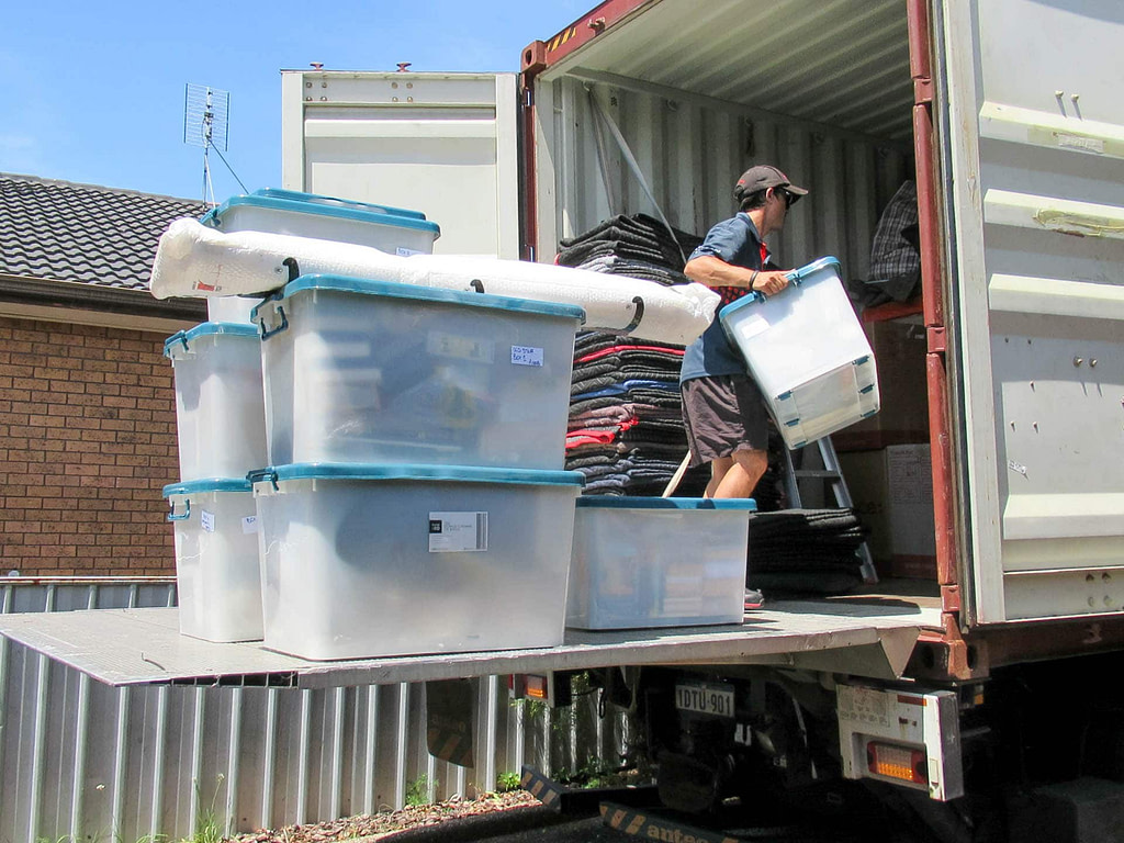 interstate-removalists-grace-removals-1-5