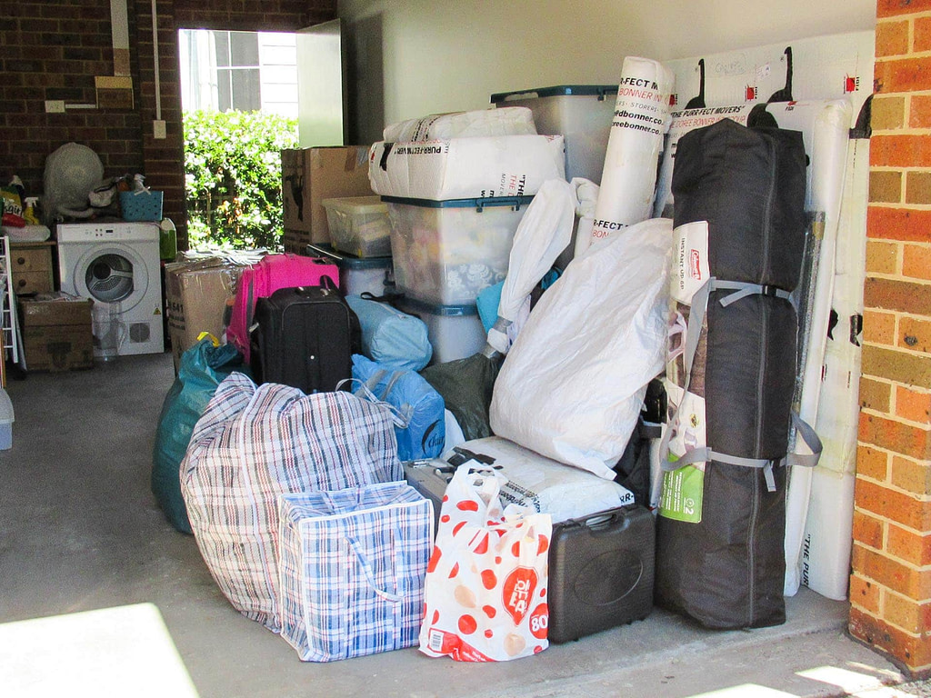 interstate-removalists-grace-removals-1