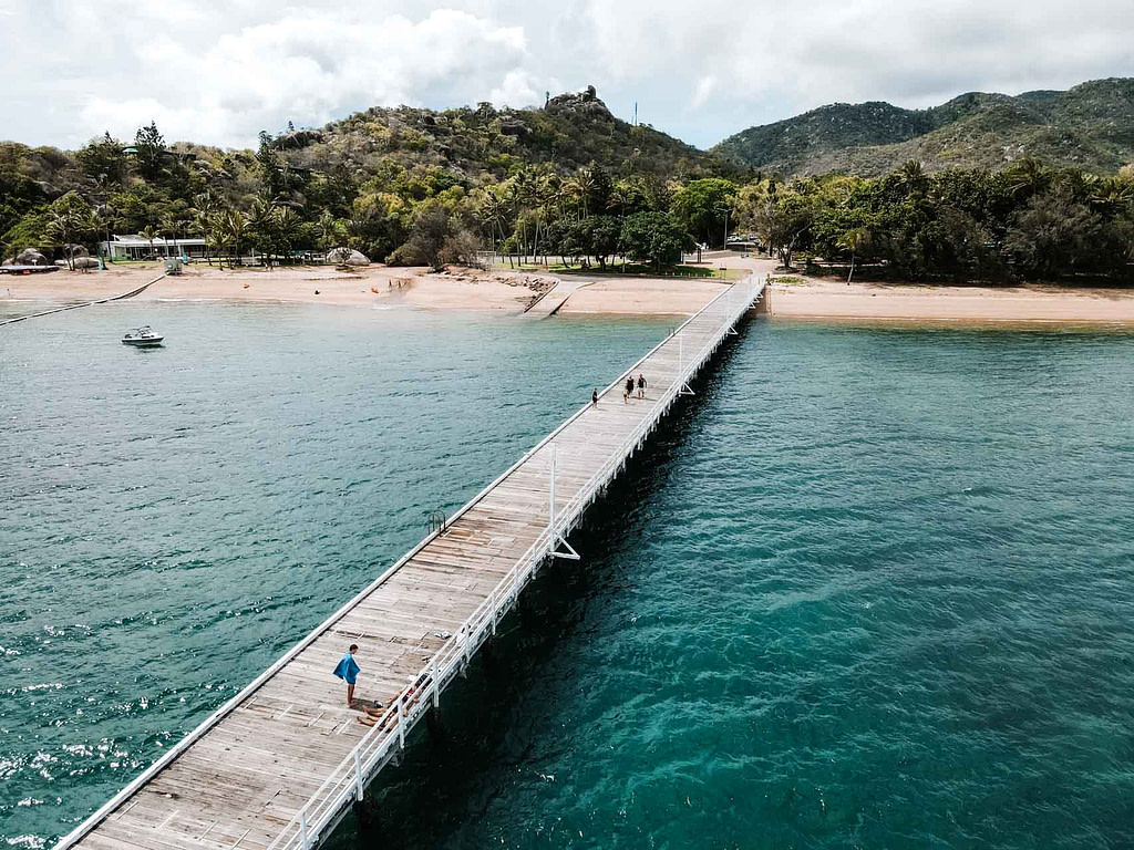 things-to-do-on-magnetic-island-2