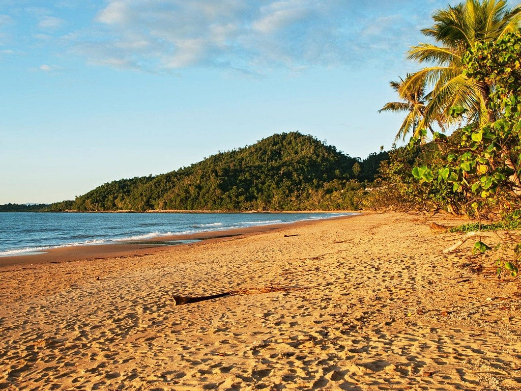 mission-beach-day-trips-from-Townsville