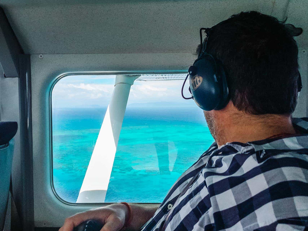 helicopter-ride-cairns