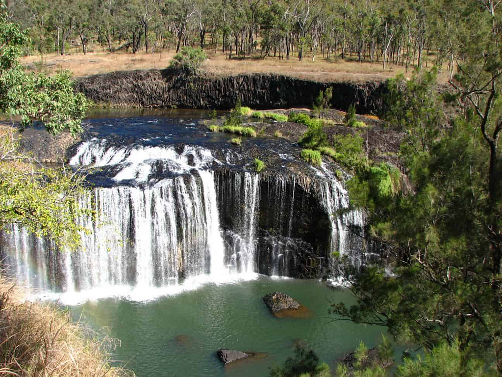 millstream-falls-things-to-do-in-atherton-tablelands
