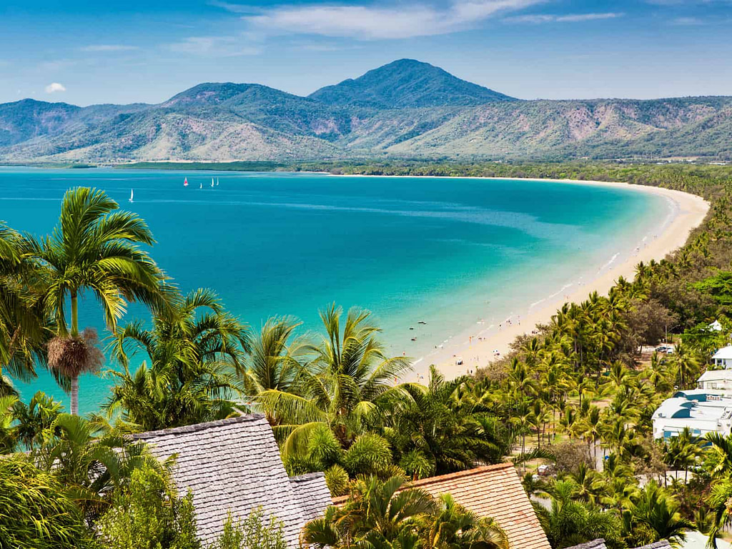 port-douglas-things-to-do-in-cairns