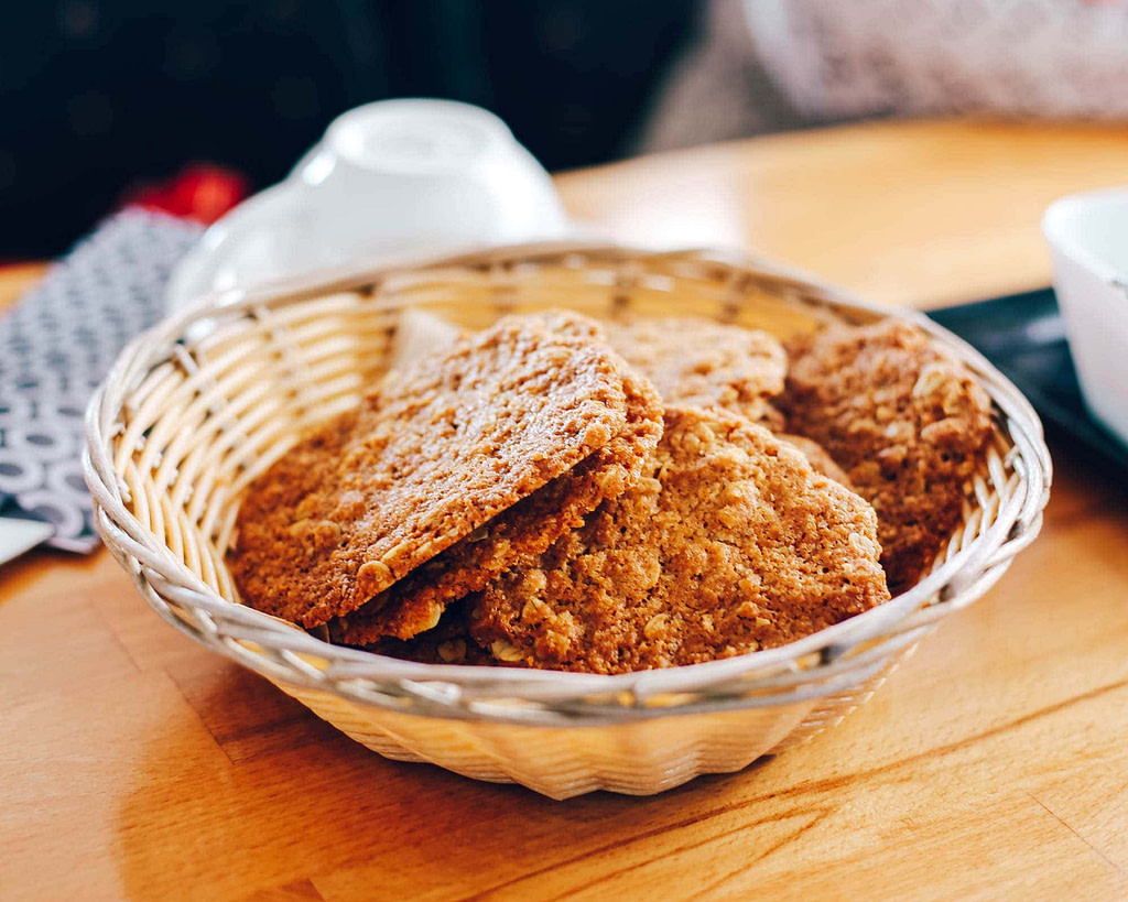 anzac-biscuits-riverboat-postman